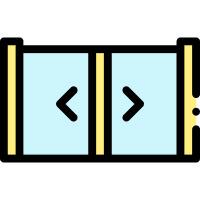 Автоматика для откатных ворот ОПТом